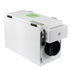 ec6c6978f2b Residential Heat Recovery Ventilation System Air Handling Unit Prices  Energy Recovery Ventilator Erv