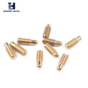China Double Sided Screw, Double Sided Screw Manufacturers
