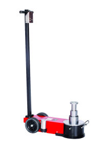 50 Ton Air Hydraulic Bottle Jack, Air Hydraulic Jack