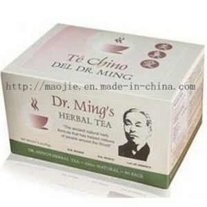 Best Health Slimming Dr. Ming Herbal Tea pictures & photos