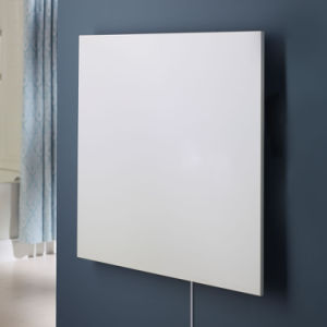 Wall Ceiling Mounted Infrared Panel Heaters
