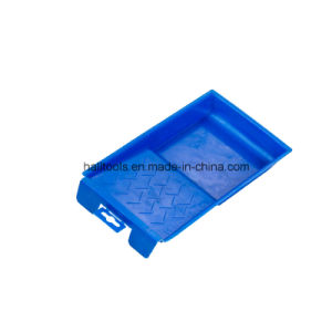 Plastic Paint Tray Supplier
