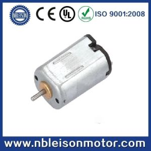 N30 Small Electric Motors pictures & photos
