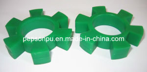 PU T Type Couplings pictures & photos