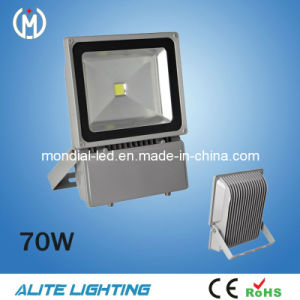 2015 New Price IP65 CE &RoHS Approved Outdoor 70W-200W LED Floodlight