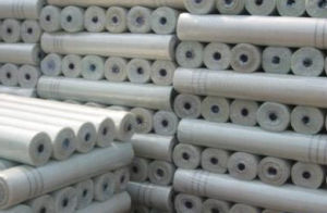 Fiberglass Netting (14*14MESH) pictures & photos
