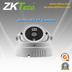 HD Dome IP Camera Auto Camera Digital camera Security camera Mini camera Miniature camera