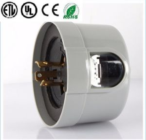 Fail-on Mode Switch Light Sensors for LED Street Lights Electronic Photo Control pictures & photos