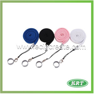 Polyester Necklace Lanyard for EGO Batteries