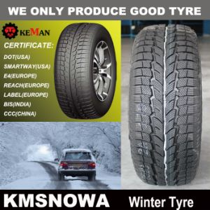 Winter Tyre, Snow Tyre (KMSNOWA) pictures & photos