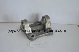Flange Yoke for Spicer 3-2-559 pictures & photos