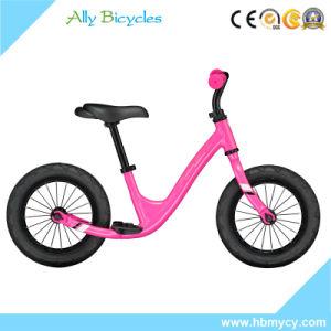 China Factory Bicycle Kids Mountain Bike Price Children Balance Bike