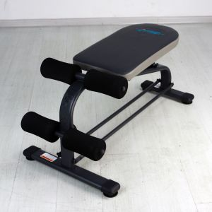 Gym Equipment/Fashion Design Adjustable Exercise Sit up Bench/Fitness