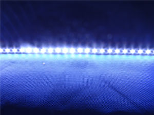 50mm SMD 5730 Rigid Bar LED Rigid Strip pictures & photos