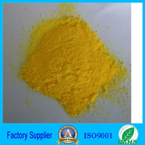 Poly Alumina Chloride (PAC) for Dyeing Industry
