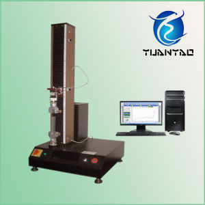 Direct Factory Price Lab Tensile Universal Testing Machine pictures & photos