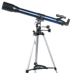 Refractor Astronomical Telescope T70900EQ