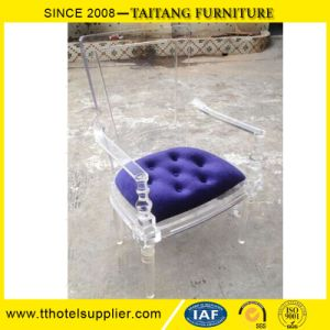 Terrific Wonderful Translucent Clear Acrylic Office Chair Alphanode Cool Chair Designs And Ideas Alphanodeonline