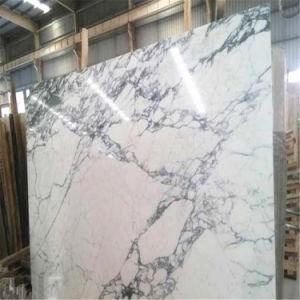 Low Price Of White Marble Slabs Carrara