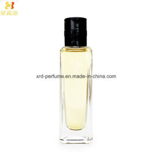 Hight Glass Bottle & Mature Women′s Perfume