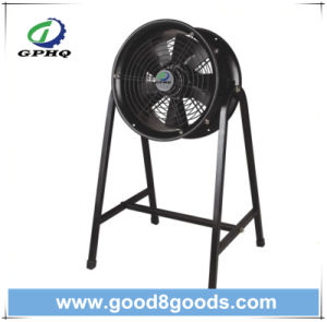 Gphq 300mm External Rotor Cooling Fan
