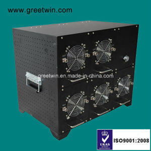 Mobile Phone Signal Jammer Security Defense Jammer (GW-2500VA11) pictures & photos