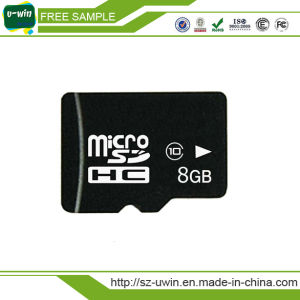 Wholesale Price Micro SD Memory Card 8GB