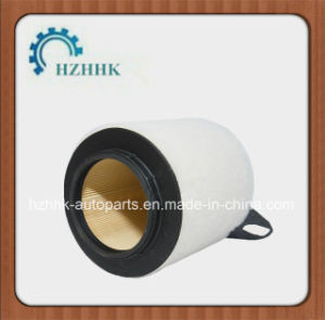 Manufacturer of Auto Air Filter for BMW (13717532754)