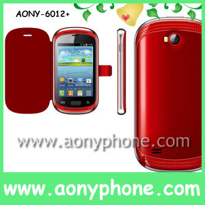3.5 Inch Android Cellphone