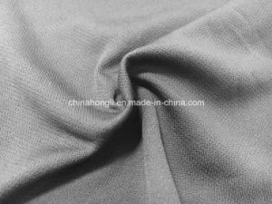 Interlock Poly/PP 50/50, 175GSM, Bird-Eye Knitting Fabric with Thermal & Quick Dry for Sport Garment pictures & photos