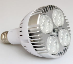 20W Osram PAR30 Dimmable LED Bulb pictures & photos