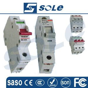 2015 New Type Slmi Lsolating Switch pictures & photos