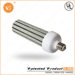 AC 100-277V 20000lm E39 E40 Base 150W LED Light Bulb (replace 600W metal halide) pictures & photos