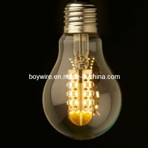 New Design A19 LED Edison Bulbs pictures & photos
