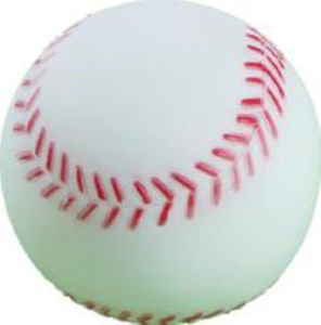 Pet Dog Small Baseball Balls, Pet Products pictures & photos