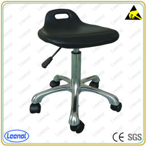 ESD Clean Room Working Chair Work Stool pictures & photos