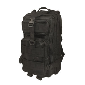 Backpack for Outdoor with High Quality (968) / in Stock Item pictures & photos