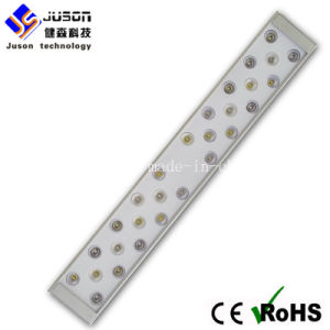 84W Aquarium Long Fish Tank LED Light with High Quality Aluminum Constant Current Power pictures & photos