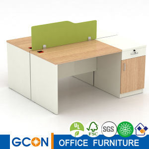 Hot Sale Office Desk for Used Office Furniture Office Table