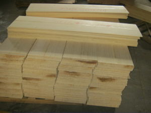 "1/16"" Bamboo Longboard Veneer pictures & photos"