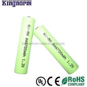 Nickel Metal Hydride Battery >> Aaa 10440 1 2v 700mah Low Self Discharge Nickel Metal Hydride Battery