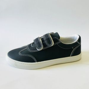 China Factory Kids Casual Shoes