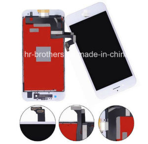 LCD Touch Screen for iPhone 7 Mobile Phone Accessories pictures & photos