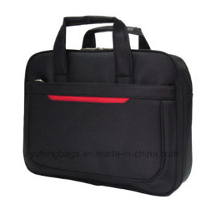 Laptop Computer Notebook Carry Frame Outdoor Leiure Fustion Bag Yf-Lb1626 pictures & photos