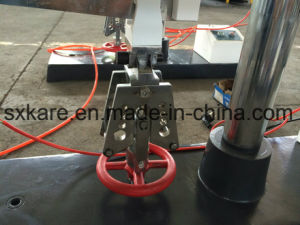 Electric Cement Flexure Testing Machine (DKZ-5000) pictures & photos