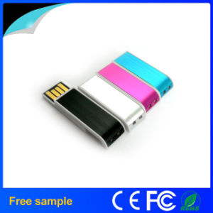 Hot Selling Bulk Cheap Promotional Custom Logo USB Flash Disk