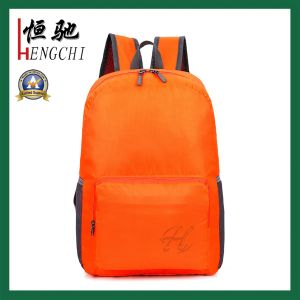 China Promotional Folding Travel Bag 0be8c36807a61