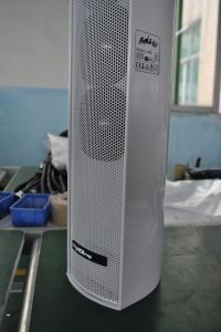 Professional Column PRO Audio Loudspeaker pictures & photos