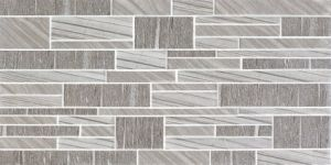 Factory Outlet Rustic Glazed Floor Porcelain Tile pictures & photos
