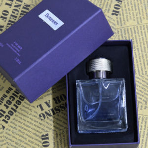 Fragrance Incense Paper Packaging Box pictures & photos
